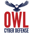 Owl Cyber Defense, Security Services, Information Security, Cyber Security, Ridgefield, Connecticut