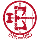 Erik The Red Bar, Barbeque Restaurants, Bars, Sports Bar Restaurant, Minneapolis, Minnesota