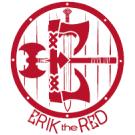 Erik The Red Bar, Barbeque Restaurants, Bars, Sports Bar Restaurant, Minneapolis, Minnesota