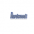 Mr. Hardwood Inc., Hardwood Floor Refinishing, Hardwood Floor Installation, Hardwood Flooring, Atlanta, Georgia