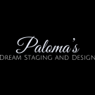 Paloma's Dream Staging and Design, Real Estate Staging, Home Stagers, Interior Design, Columbus, Ohio