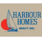 Harbour Homes Realty Inc., Real Estate Agents, Real Estate, Vermilion, Ohio