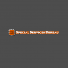 Special Services Bureau Inc., Security Guards, Security Systems, Security Services, Martinsburg, West Virginia