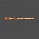 Special Services Bureau Inc., Security Guards, Security Systems, Security Services, Martinsburg, West Virginia