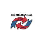 Bid Mechanical, Air Duct Cleaning, Heating & Air, HVAC Services, Ellensburg, Washington
