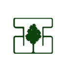 J & J Tree Trimming, Tree Trimming Services, Services, Clinton, Michigan
