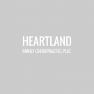 Heartland Family Chiropractic, Chiropractor, Health and Beauty, Elizabethtown, Kentucky