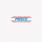 Prisco Appliance & Electronics, Consumer Electronics Stores, Household Appliances, Appliance Dealers, White Plains, New York