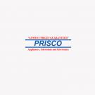 Prisco Appliance & Electronics, Consumer Electronics Stores, Household Appliances, Appliance Dealers, White Plains, New York
