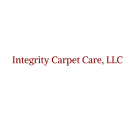 Integrity Carpet Care, LLC, Carpet, Services, Indianapolis, Indiana