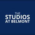 The Studios at Belmont, Apartments, Real Estate, Lexington, Kentucky