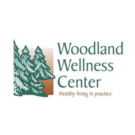 Woodland Wellness Center, Physical Therapy, Massage Therapy, Chiropractor, Fairbanks, Alaska
