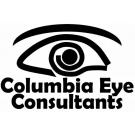 Columbia Eye Consultants, Ophthalmology, Eye Doctors, Ophthalmologists, Columbia, Missouri