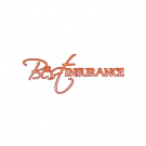 Best Insurance, Home Insurance, Auto Insurance, Insurance Agencies, Kalispell, Montana