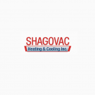 Shagovac Heating & Cooling, Inc., HVAC Services, Air Conditioning, Heating & Air, Elyria, Ohio