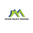 Myers Select Roofing, Roofing and Siding, Roofing, Roofing Contractors, Troy, Missouri