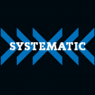 Systematic, Movers, Commercial Moving, Residential Moving, Brooklyn, New York