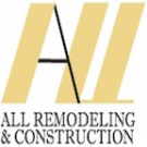 All Remodeling & Construction, Floor Contractors, Home Remodeling Contractors, Kitchen and Bath Remodeling, Falls Church, Virginia