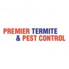 Premier Termite & Pest Control, Termite Control, Pest Control, Pest Control and Exterminating, Richmond, Kentucky