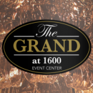 The Grand at 1600, Wedding Venues, Venues, Multipurpose Venues, Lakewood, New Jersey