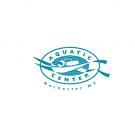 Aquatic Center Of Rochester Inc., Scuba Diving, Family and Kids, Henrietta, New York