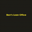 Barr's Loan Office, Cash Loans, Pawn Shops, Pawn Shop, Cincinnati, Ohio