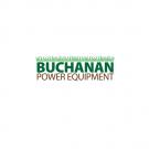 Buchanan Power Equipment, Generators, Lawn & Garden Equipment, Lebanon, Ohio