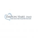 Dayton Hart, DMD, Dentists, Health and Beauty, Foley, Alabama