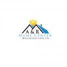 A & R Home Center, Home Improvement, HVAC Services, Plumbing, Washington, Indiana