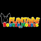Funtime Bounce Houses and Party Rentals LLC, Childrens Birthday Parties, Party Supplies, Party Rentals, Boston, Georgia