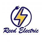 Reed Electric, Small Electrical Repairs, Lighting Contractors, Electricians, North Little Rock, Arkansas