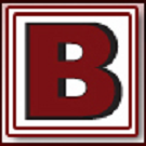Blocker Insurance Agency, Insurance Agencies, Services, Cleveland, Georgia