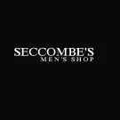 Seccombe's Men's Shop, Men's Accessories, Tuxedos, Mens Clothing, Ansonia, Connecticut