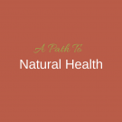 A Path to Natural Health, Holistic & Alternative Care, Acupuncture, Naturopathic Physicians, Issaquah, Washington