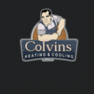 Colvin's Heating & Cooling , Plumbing, Services, Hale, Michigan