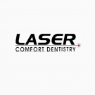 Laser Comfort Dentistry, Orthodontist, Cosmetic Dentist, Dentists, Warrenton, Missouri
