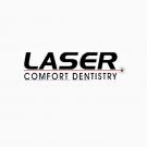 Laser Comfort Dentistry, Orthodontist, Cosmetic Dentist, Dentists, Warrenton, Missouri