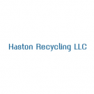 Haston Recycling LLC, Organizers & Containers, Shopping, Atkins, Arkansas