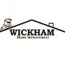 Wickham Home Improvement, Decks and Porches, Siding, Roofing, Norwich, Connecticut