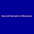 Durarail-Duradek Of MN, Railings, Decks & Patios, Waterproofing Contractors, Minneapolis, Minnesota