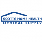 Scott's Home Health Medical Supply, Walking Aids, Medical Equipment Supplies, Medical Supplies, Washington, Missouri