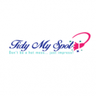Tidy My Spot LLC, Move Out Cleaning, House Cleaning, Cleaning Services, Portland, Oregon