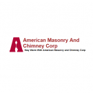 American Masonry & Chimney Corp, Masonry Contractors, Foundations & Masonry, Masonry, Rochester, New York