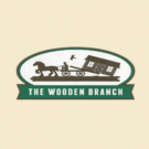 The Wooden Branch, Sheds & Barns, Shopping, Wilmington, Ohio