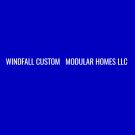 Windfall Homes and Painting Company, Home Builders, General Contractors & Builders, Custom Homes, Saint Marys, Pennsylvania