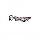 Ron's Alignment & Auto Worx, Auto Repair, Brake Service & Repair, Automotive Repair, Kalispell, Montana