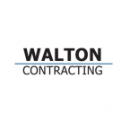 Walton Contracting, Construction, Remodeling Contractors, Home Remodeling Contractors, Superior, Nebraska