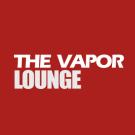 The Vapor Lounge, Smoke Shop, Electronic Cigarettes, Vape Shop, Newport, Kentucky