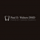Paul D. Walters, DMD , Dentists, Health and Beauty, Landrum, South Carolina