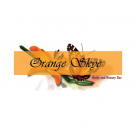 Orange Skye Body & Beauty Bar, Spas, Massage Therapy, Massage, Valley Stream, New York